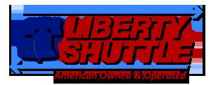 Liberty_Shuttle_TransBG_300shadow2